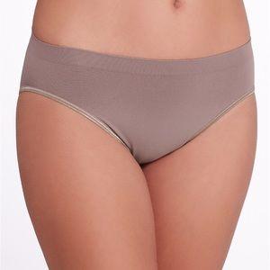 Hanro touch feeling underwear, sz Small